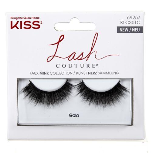 fadcb748ec9 False Eyelashes | Eyes | Make-up - Boots