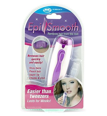 JML Epi Smooth - Epilator