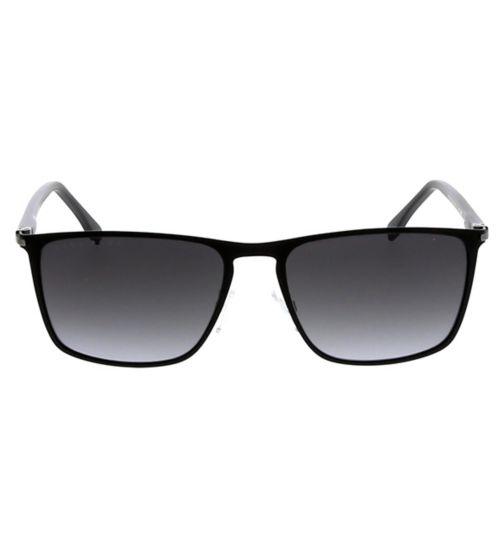 dd4bc111b21f mens   prescription sunglasses   opticians - Boots
