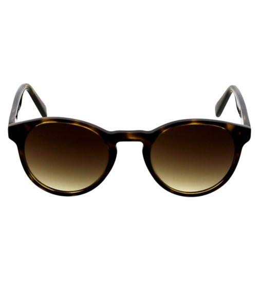 f5485134c0 Jasper Conran Womens Sunglasses - Havana - JCSUN13