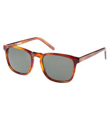 Farah 5001 Sunglasses 103 54 19 145