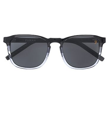 Farah 5001 Sunglasses 104 54 19 145