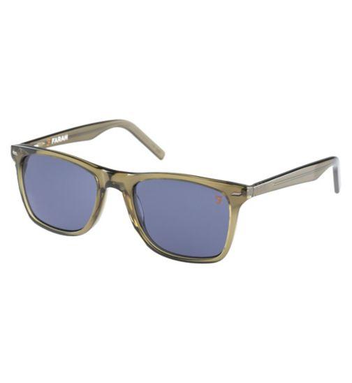 f5dc613683 Farah 5002 Sunglasses 107 53 20 140