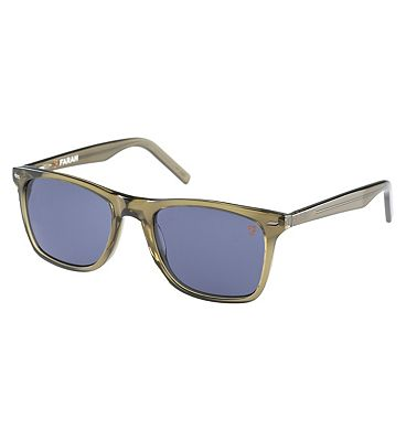 Farah 5002 Sunglasses 107 53 20 140