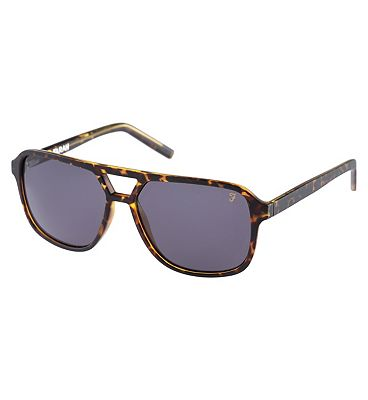Farah 5007 Sunglasses 102 57 14 140