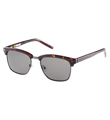 Farah 5010 Sunglasses 102 53 17 140