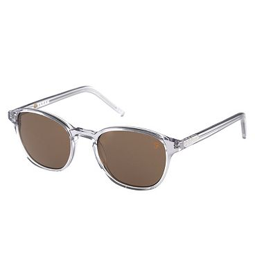 Farah 5011 Sunglasses 113 49 19 140