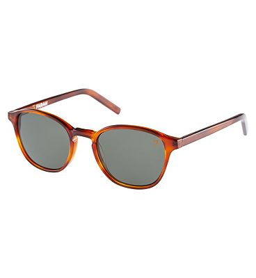 Farah 5011 Sunglasses 150 49 19 140