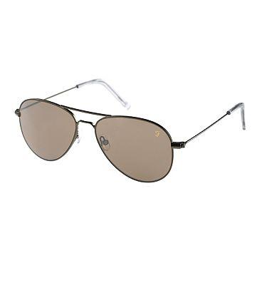 Farah 5015 Sunglasses 007 56 15 145