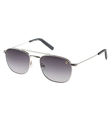 Farah 5016 Sunglasses 002 52 17 145