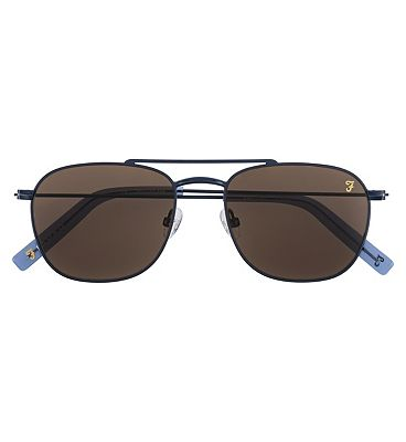 Farah 5016 Sunglasses 006 52 17 145