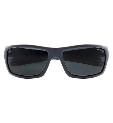 Oneill Barrel Sunglasses 108P 62 19 136