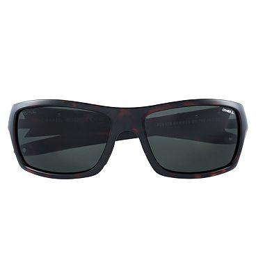 Oneill Barrel Sunglasses 122P 62 19 136