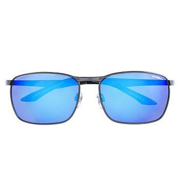 Oneill Billow Sunglasses 005P 59 17 130