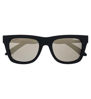 Oneill Headland Sunglasses 104P 52 21 147