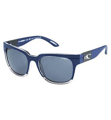 Oneill Mariner Sunglasses 106p 54 19 142
