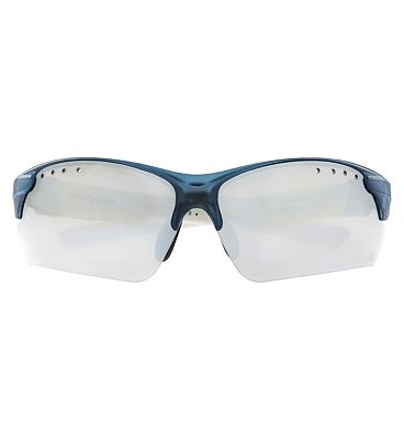 Oneill Twinzer Sunglasses 105P 62 15 123
