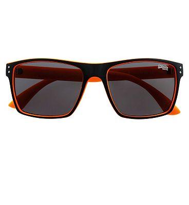 Superdry Kobe Sunglasses 127 57 17 141