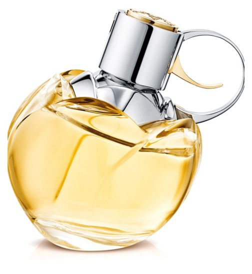 All Perfumes Womens Perfume Fragrance Boots