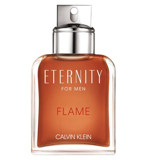 Calvin Klein Eternity   Perfume & Aftershave - Boots