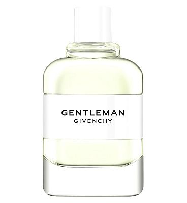 Gentleman Givenchy Cologne 100ml