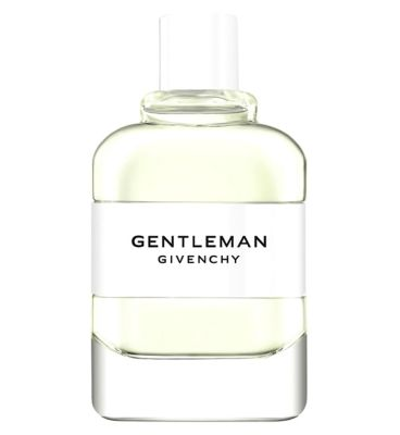 Gentleman Givenchy Cologne 100ml by Givenchy