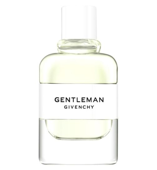 3651be6e1 Givenchy Men's Fragrance   Aftershave - Boots