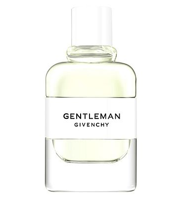 Gentleman Givenchy Cologne 50ml