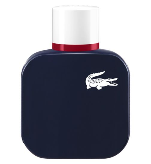 a5b3580674 All Fragrances | Lacoste - Boots