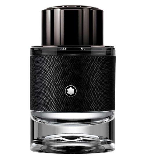 6593d26d39b Montblanc Explorer Eau de Parfum 60ml