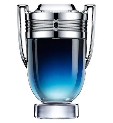 Paco Rabanne Invictus Legend Eau De Parfum 100ml by Paco Rabanne