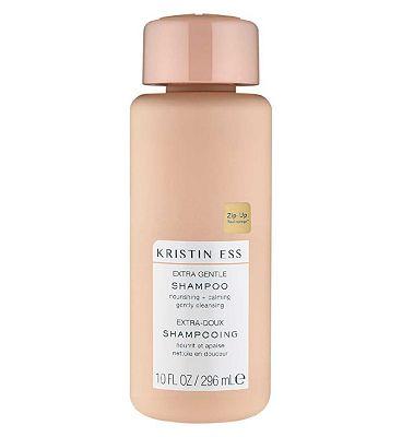 Kristin Ess Extra Gentle Shampoo