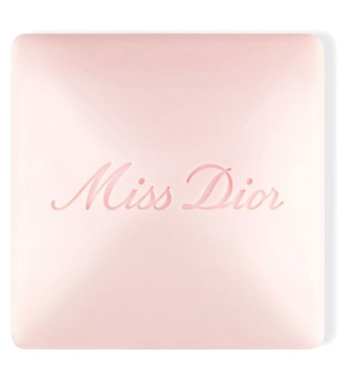 DIOR Miss Dior Soap 100g