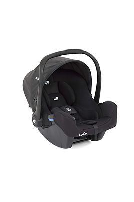 Joie i-Snug i-Size Car Seat