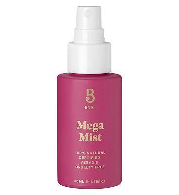 BYBI Mega Mist 50ml