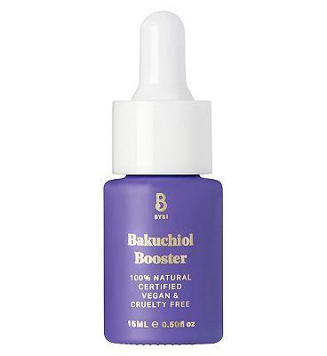 BYBI 1% Bakuchiol Booster 15ml