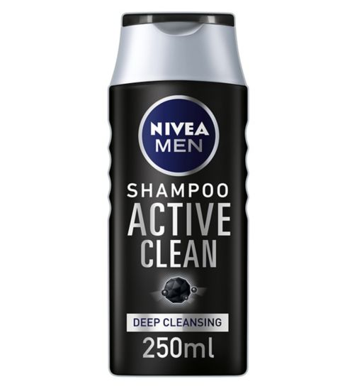 Men S Hair Hair Gel Hair Colour Hair Wax Hair Styling Boots