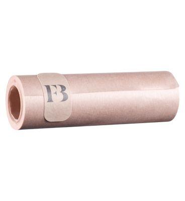 fenty-beauty-invisimatte-blotting-paper-refill by fenty_beauty