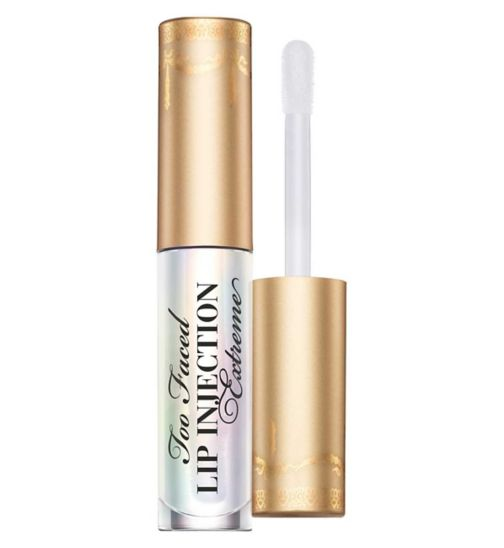 Too Faced Lip Injection Extreme Travel Size 1.5ml
