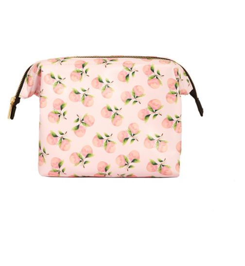 ae70f41a4f101c Makeup Bags | Cosmetic Cases & Train Cases - Boots
