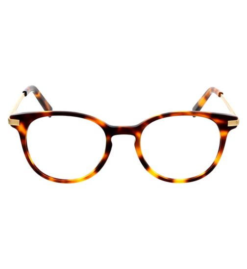 5ed001e6b529 Dune London 1901 Women s Glasses - Light