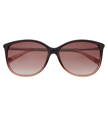 Ted Baker Ladies Sunglasses TB1495 147