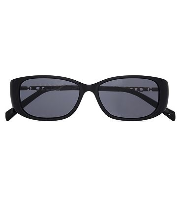 Karen Millen Sunglasses Women KM5022 001