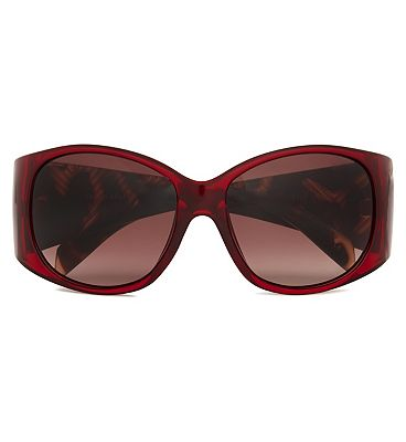Karen Millen Sunglasses Women KM5023 246