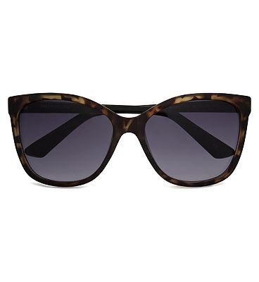 Karen Millen Sunglasses Women KM5034 115