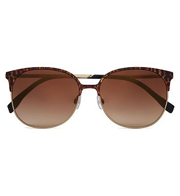 Karen Millen Sunglasses Women KM7013 121