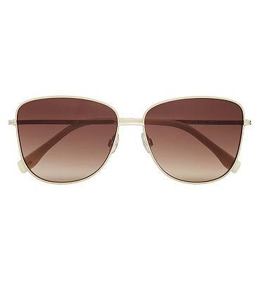 Karen Millen Sunglasses Women KM7014 426