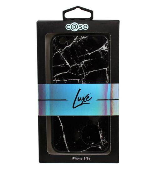 f638f8b90b Phone & Tablet Cases | Headphones, cameras & accessories - Boots
