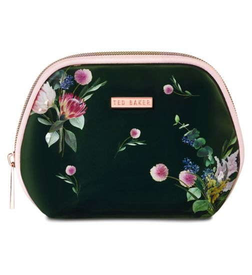 316a943ff Ted Baker Small PVC Bag
