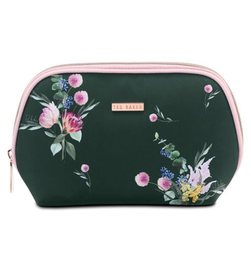 38a2269fa013 Makeup Bags | Cosmetic Cases & Train Cases - Boots